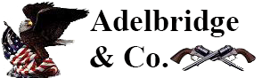 adelbridge & co logo