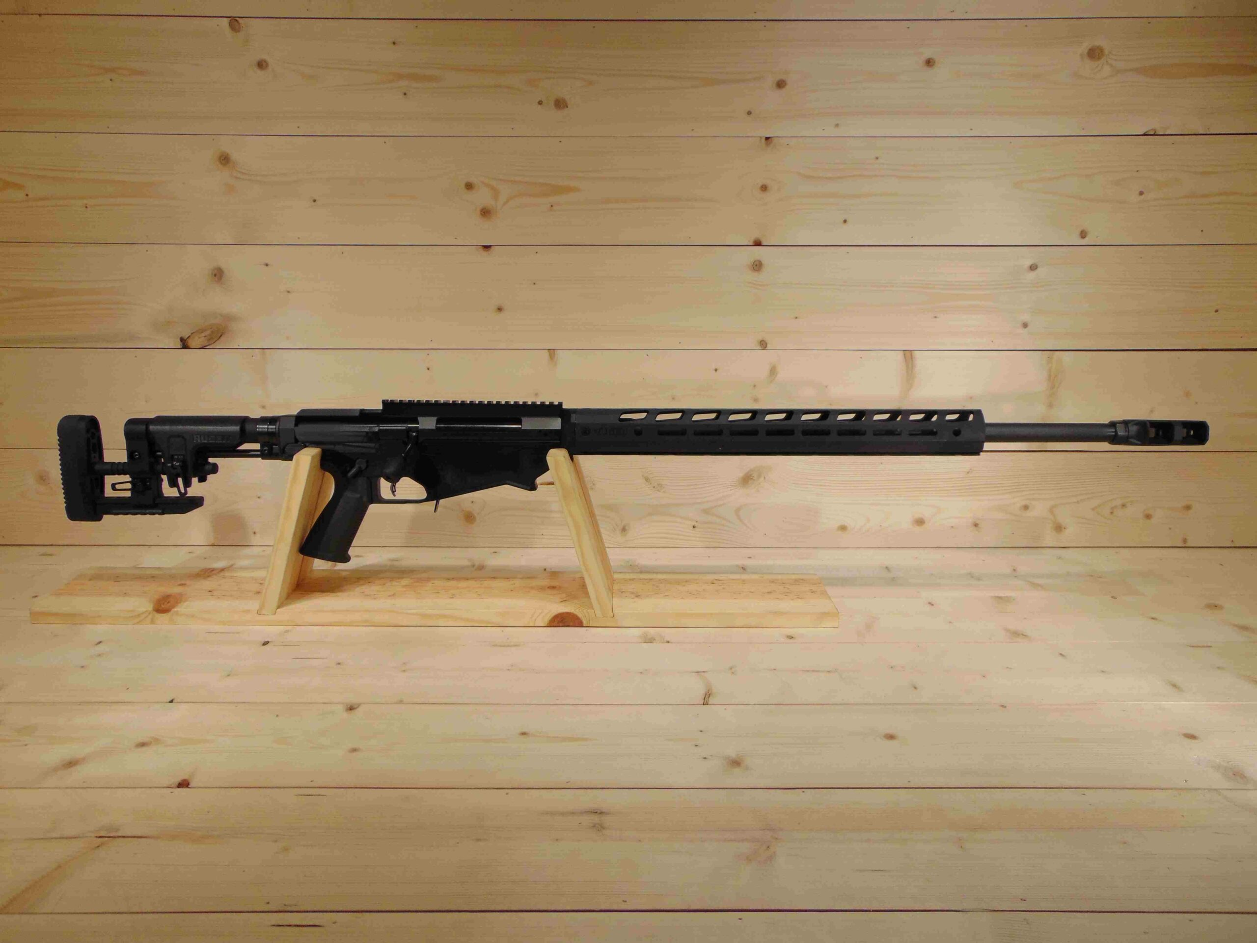Ruger-Precision-338LM